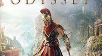 Venez rencontrer la voix française de Kassandra (Assassin's Creed Odyssey) le 15 juin à Paris by Main cinecomediens channel